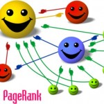 SEO Page Rank Explained