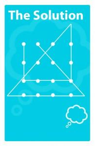 Rethink Marketing Business Card Solution