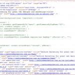 Technical-SEO-code