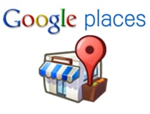 Free Google Places Listing for Bunbury and the South West