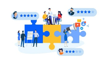 12 ways to get more value from your 5-star reviews