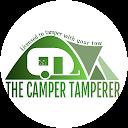 The Camper Tamperer Avatar